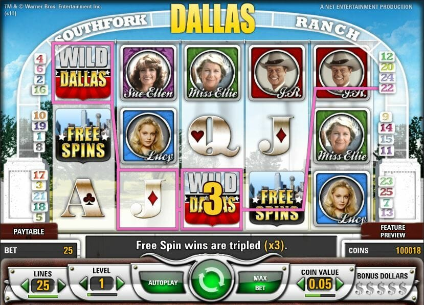 online casino slot spielautomaten