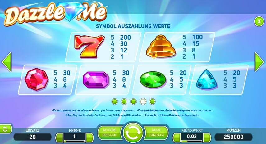 casino online betting spielautomaten spiel