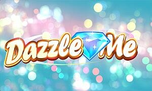 dazzle-me-logo