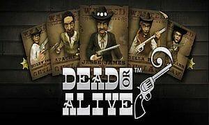 dead-or-alive-logo