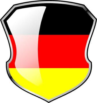 online casino deutschland test einzahlung 100