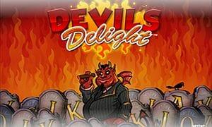 devils-delight-logo