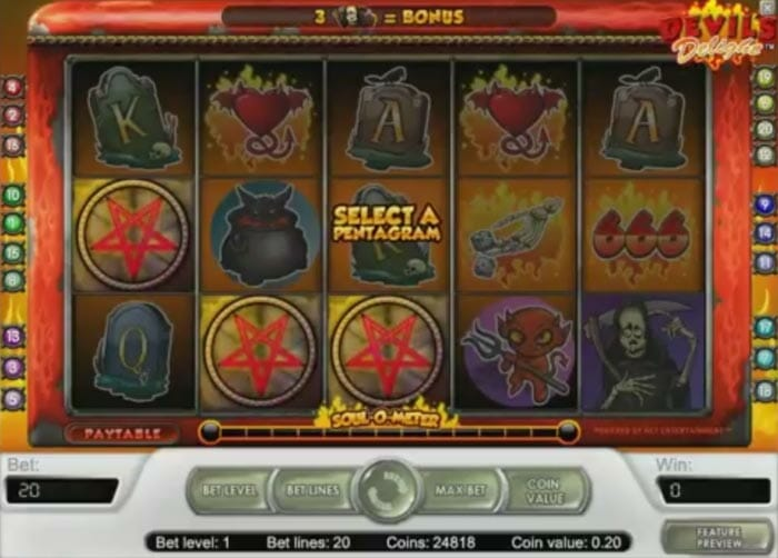 2 aces blackjack