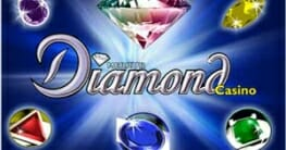 diamond-casino-logo