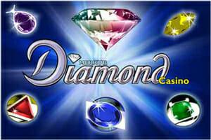 casino bonus ohne einzahlung4