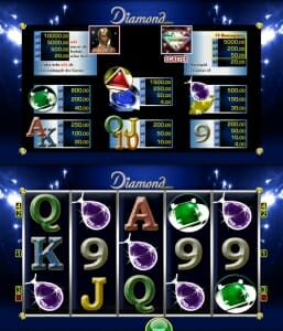 diamond-casino-merkur