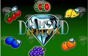diamonds-and-fruits-logo