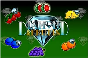 diamonds-and-fruits-logo