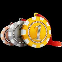 die-besten-casinos