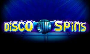 disco-spins-logo