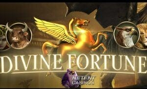 divine-fortune-logo