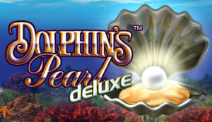 live casino online dolphins pearl deluxe