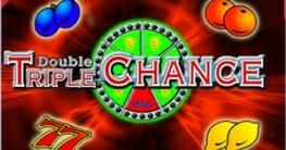 double-triple-chance-logo