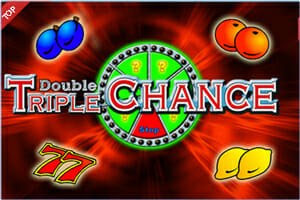Double Triple Chance App Download