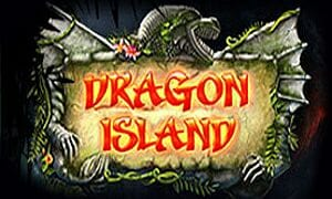 dragon-island-logo