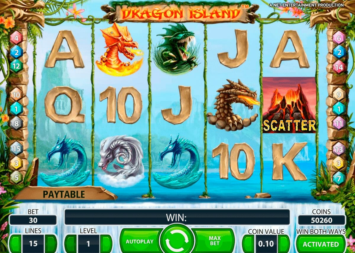 Spiele Dragon Ball Reels - Video Slots Online