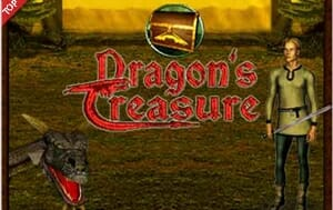 Spiele DragonS Treasure 2 - Video Slots Online
