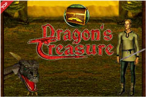 dragons-treasure-logo