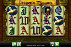 dragons treasure vorschau