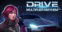 drive-multiplier-mayhem-logo