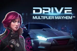 drive-multiplier-mayhem-logo