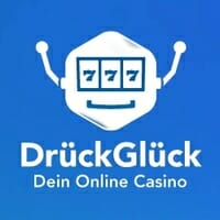 Online Casinos Im Test