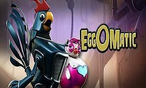 eggomatic-logo