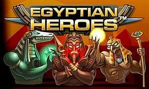 egyptian-heroes-logo