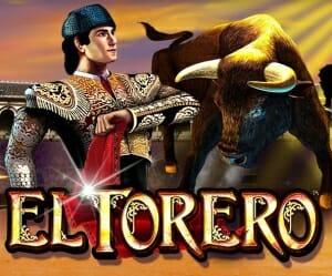 novoline el torero online