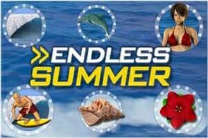 endless-summer-logo