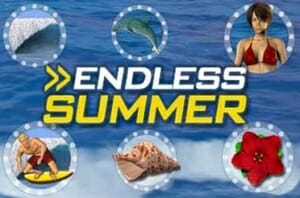endless-summer
