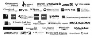 EPS Lastschrift Banken