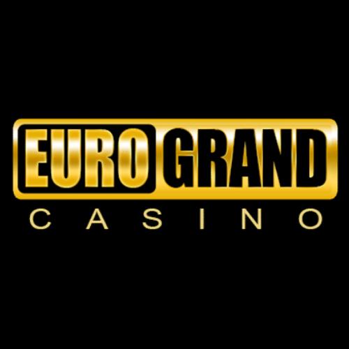 Gan casino