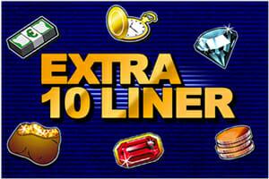 extra-10-liner-logo