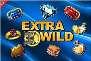 extra-wild-logo