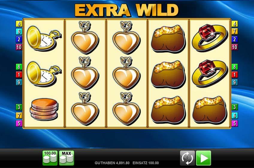 24 lotto oline spielen
