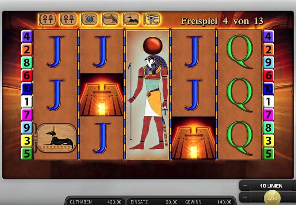 www kostenfreie roulette spiele