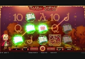 online casino anbieter red riding hood online