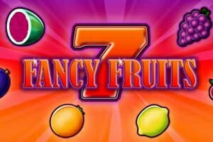 fancy-fruits-logo