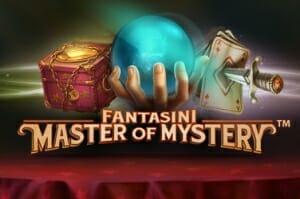 fantasini-master-of-mystery-logo