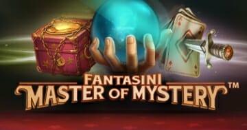online casino vergleich spiele gratis online ohne anmeldung