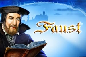 live online casino faust