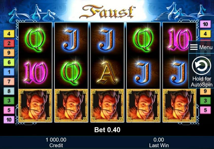 free automatenspiel kostenlos faust casino luzern mitarbeiter