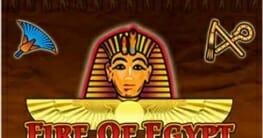 fire-of-egypt-logo