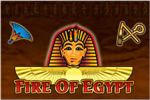 fire-of-egypt-logo