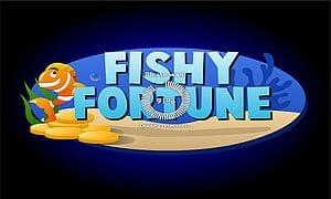 fishy-fortune-logo