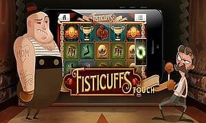 fisticuffs-logo