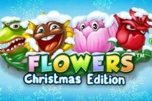 flowers-christmas-edition-logo