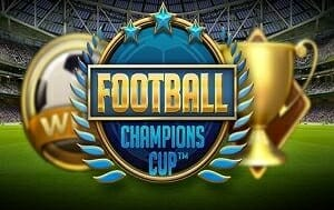 us online casino football champions cup