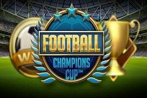 football-champions-cup-logo